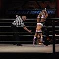 Photos: WWE RAW WORLD TOUR 2011 横浜アリーナ 20111130 (5)