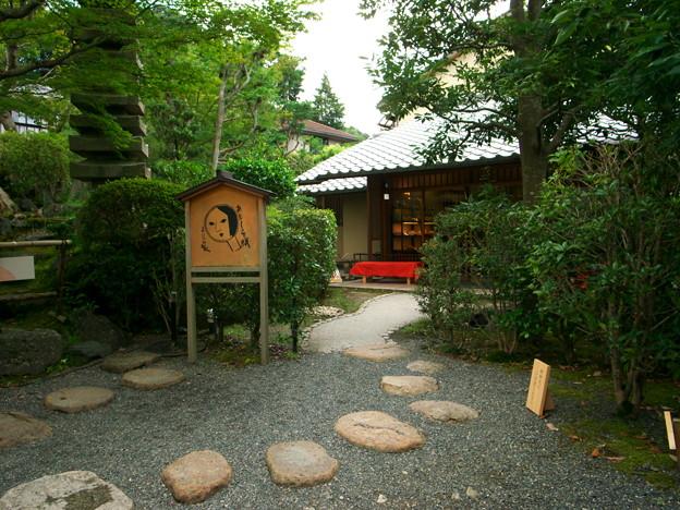 日本大阪傳統氣氛的咖啡店Best 3!安靜又治療的環境是您不能錯過的好地方哦!