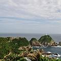 写真: 20110627_162628_raw