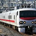 Photos: E491系 East-i@東千葉駅