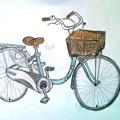 アシスト自転車