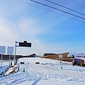 Photos: 20120120_144225