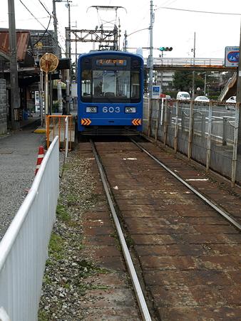 浜寺駅前駅8
