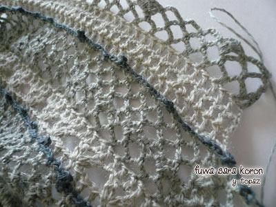 110615_knitting