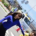 Photos: _DSC1632