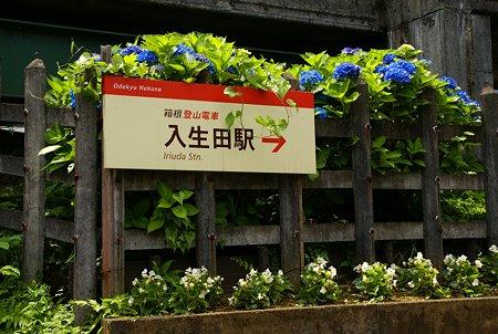 長興山紹太寺史跡さんぽ~2