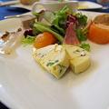 Photos: フランス料理 シェ・ムラ5