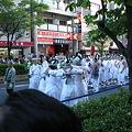 写真: お祭り 2