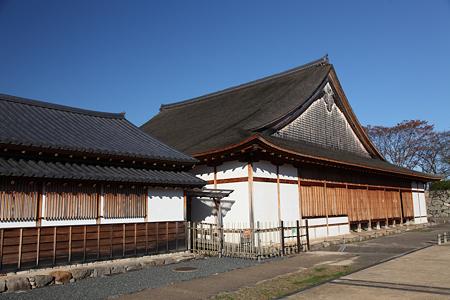 篠山城 - 03