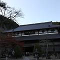 写真: 円通寺 - 04