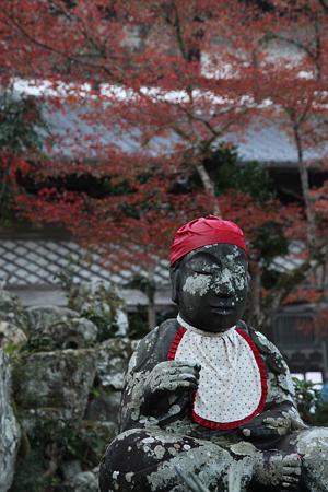 円通寺 - 05