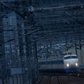 Photos: 0系新幹線