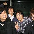 写真: 2004_0101追いコン0024
