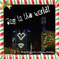 Photos: [artwork] 2011年 クリスマス