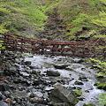 110510-15四国・中国地方ロングツーリング・男橋からの女橋
