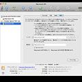 スクリーンショット(2011-05-12 4.26.06)
