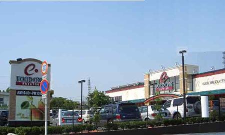 遠鉄ストア フードワン佐鳴台店 2006年8月5日(土)オープン-180812-1