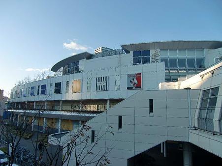 lazona kawasaki plaza-240102-2