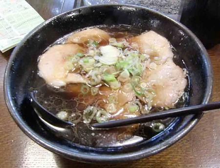 takayaka ramen-240121-5