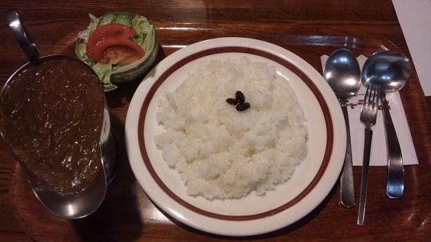 キャラウェイ (鎌倉)
