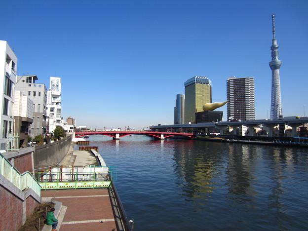 12.02.21.12:30駒形橋より3