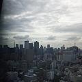 Photos: 1108311414.東京
