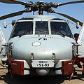 Photos: SH-60 HSL-51 WARLORDS