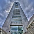 Photos: YOKOHAMA LANDMARK TOWER