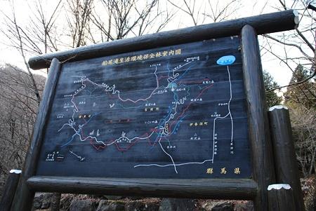 hunaotaki_map