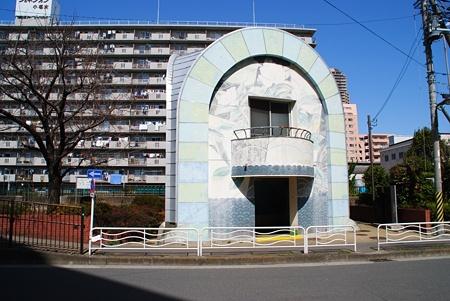 kuroba-kyou03