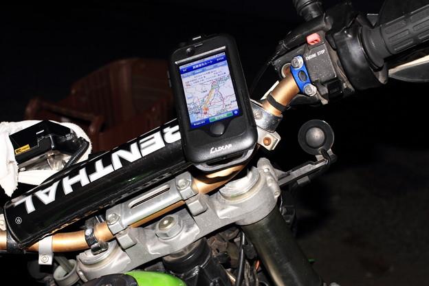 LUXA2_H10_Bike_Mount_LH0012_10