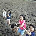 Photos: またか…凹