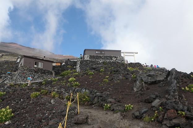 IMG_3947富士山