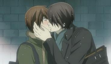 Photos: kiss20