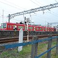 撮り鉄   2011-07-08_0