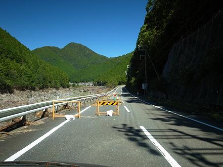 R169・北山村-2