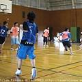 FALCONS 2010.12.5 通常練習@平和島ユース