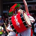 Photos: 東北六魂祭【3】