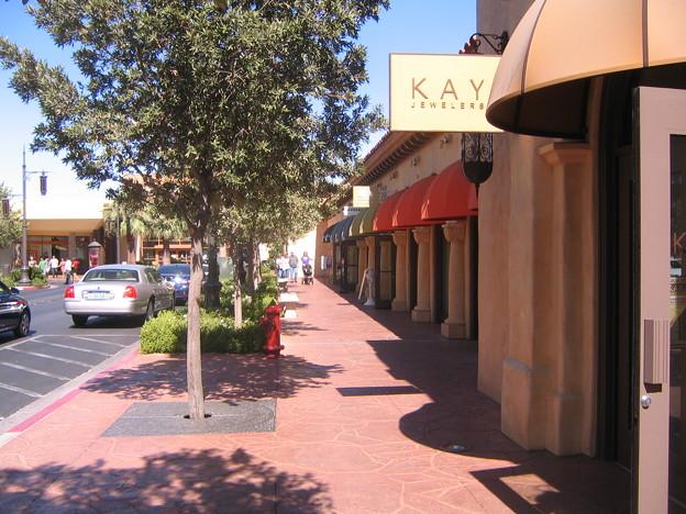 +Kay - Town Square 6-19-11 1550