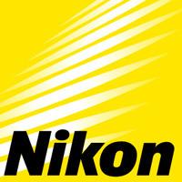 Nikon_02