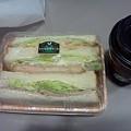 Photos: 昼御飯なう。