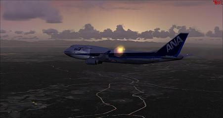 fsx pmdg 747-400 (3)