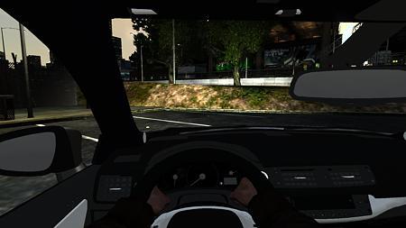 2011 Lexus CT200h FP
